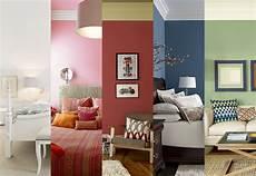 colore della da letto idee e consigli per il colore delle pareti della da