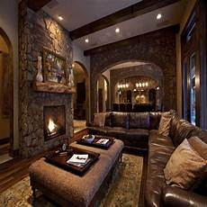 Classy Design Classy Interior Designs Ideas With Traditional Charm