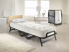be crown premier single folding bed cfs furniture uk