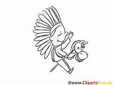 Malvorlagen Indianer Zum Ausdrucken Lassen Kleiner Indianer Bilder Malvorlagen Grafiken Zum Drucken
