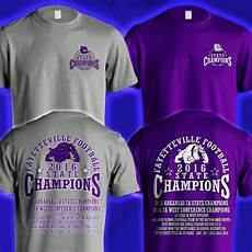 Football T Shirt Designs High School Football Championship Tshirt T Shirt Contest