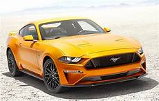 Ford Gt500 Specs 2020 by 2020 Ford Mustang Gt500 Convertible Specs And Price 2019