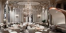 dining best luxury restaurants in