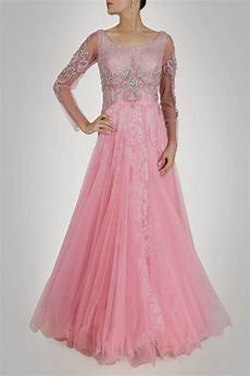 amazing fancy maxi dresses designs in india hijabiworld
