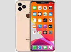 Apple IPhone 11 Pro Max Price In Qatar   Find The Best