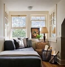 Small Bedroom Ideas 20 Small Bedroom Decorating Ideas On A Budget