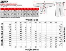Gracie Barra Gi Size Chart Tatami Estilo 5 0 Ladies Bjj Gi The Jiu Jitsu Shop