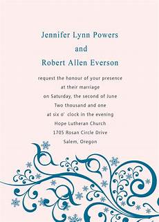 Word Templates Invitations Engagement Party Invitation Word Templates Free Card