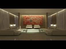 le illuminazioni illuminazione di un interno 2 3 notturno