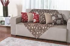 50 mantas para sof 225 s que v 227 o inspirar a sua decora 231 227 o