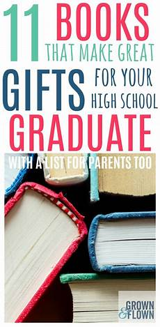 Books For College Graduates 10 Best Graduation Book Ideas Favorites And New Releases
