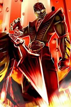 mortal kombat 11 iphone wallpaper mortal kombat x iphone wallpaper wallpapersafari