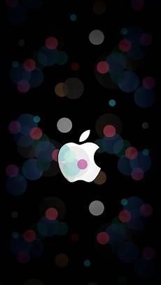 apple wallpaper iphone 7 more september 7 apple media event wallpapers
