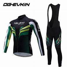 mtb jersey mens sleeve 2018 team mens cycling jersey suspenders