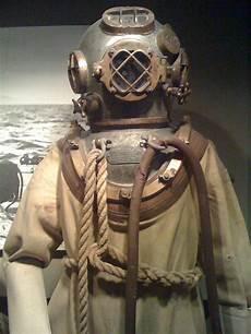 dive suits diving suit almostafa marine safety equipments