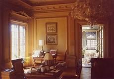 interior of homes big houses inside paxhurst