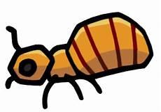 bed bug scribblenauts wiki fandom powered by wikia