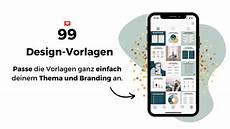 99 design vorlagen f 252 r infografiken auf instagram kathy