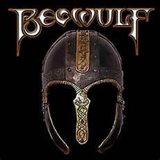 Beowulf Designs Montgomery Independent School District