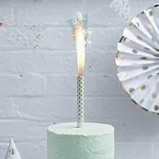 candele scintillanti stelline scintillanti da a buon prezzo festemix