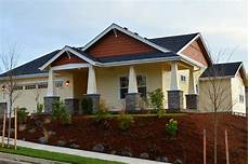 craftsman house plans carlton 30 896 associated designs
