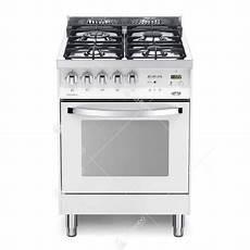 lofra cucine cucina lofra bianco perla con piano in acciaio lucidato a