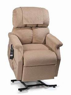 electric power recline 3 position riser lift chaise easy
