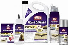 ortho 174 home defense 174 crawling bug killer with essential