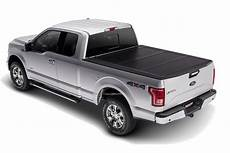 undercover folding cover socal truck accessories