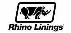 rhino lining tipton auto brownsville tx