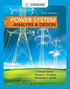 Analysis And Design Of Energy Systems Pdf Download Power System Analysis And Design 6th Edition Pdf