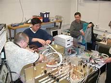 Masters In Electrical Engineering Zeus96 Zeus96