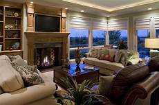 Home Decor Styles 2014 Home Decoration Trends Of 2014 My Decorative