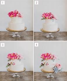 diy boho wedding cake green wedding shoes weddings