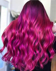 Trendy Colors Hair Color Trends 2019 Top Trendy Colors Of Hair Fashion 2019