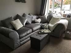 crushed velvet sofa crushed velvet sofa home new homes