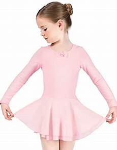 Theatricals Size Chart Amazon Com Theatricals Child Long Sleeve Dance Dress