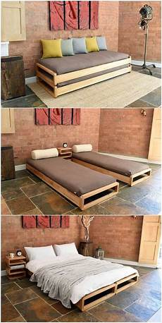 Smart Sofa Bed 3d Image by Smart Sofa Beds That Save Space With Style