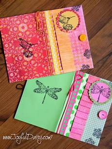 Cover Page For Notebook Paper Notebook Cover Tutorial Amp Template Joyful Daisy