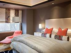 Paint Color Ideas For Bedrooms 20 Best Color Ideas For Bedrooms 2018 Interior