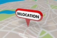 Average Relocation Package When To Expect A Relocation Package