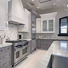 ideas for top of kitchen cabinets top 70 best kitchen cabinet ideas unique cabinetry designs