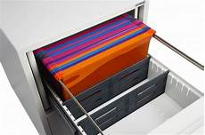 file cabinet dividers most update home design ideas bp2