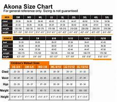 Akona Mens 3mm Quantum Stretch Wetsuit