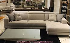 poltrone e sofa on line deale 5 divano curvo poltrone e sofa jake vintage