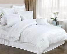 8 white bedding set includes comforter king