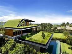 Casa Decor Home Design Concepts Modern Glass House Modern House Design Concept House