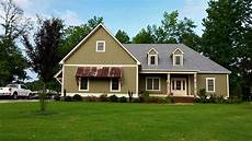 one story house plans with open floor plans by max fulbright