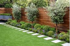 Landscaping Ideas Images 50 Backyard Landscaping Ideas To Inspire You
