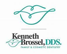 Dentistry Logo Design Beautiful Dental Logo Design Brochure Business Card